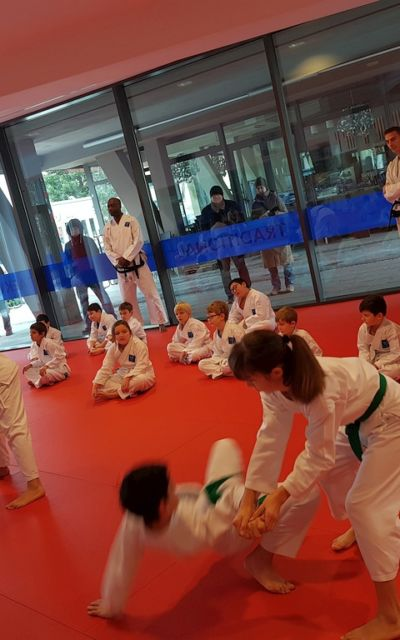 kinderkampsportturnier2017 (8)
